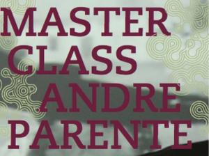 Master Class Parente @ Université Paris 8 | Saint-Denis | Île-de-France | France