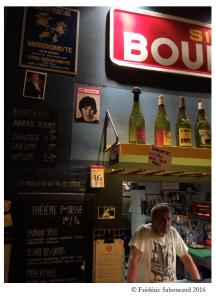 Chantal Akerman, retours sur l'œuvre @ Université Paris 8    Saint-Denis   Île-de-France   France