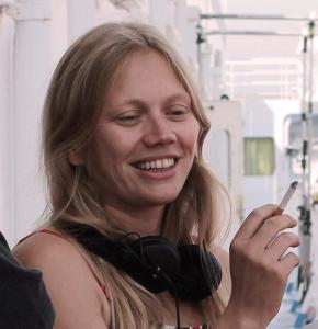 Rencontre avec la cinéaste Lucie Borleteau @ Université Paris 8   Saint-Denis   Île-de-France   France