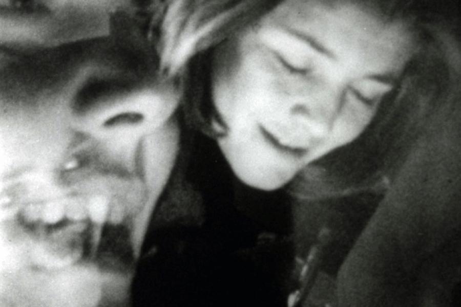 Le cinéma expérimental italien 1960-70