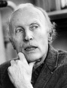 Eric Rohmer's Film Theory (1948-1953) @ INHA - salle Mariette | Paris | Île-de-France | France