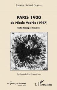 Rencontre autour de PARIS 1900 de Nicole Vedrès (1947) @ La Librairie du Cinéma du Panthéon | Paris | Île-de-France | France
