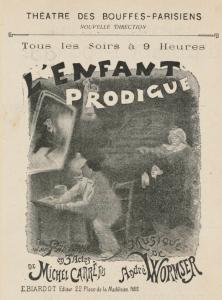 Apparition de l'objet 'musique de cinéma' @ INHA - salle Mariette | Paris | Île-de-France | France
