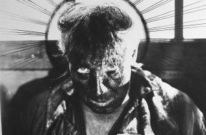 Les archives du cinéma d'Abel Gance @ INHA - salle Mariette | Paris | Île-de-France | France