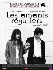 Philippe Garrel, le temps incorporé @ Cinéma L'Arlequin | Paris | Île-de-France | France