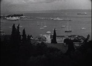 Gestes du cinéma documentaire avec Drawen Zanchi @ ENS, salle Beckett | Paris | Île-de-France | France