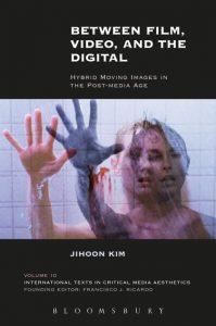 Conférence-débat avec Jihoon Kim @ Université Paris Didedot, salle 785 C, bât. C