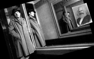 """""""La lettre à Serge Daney"""" de Gilles Deleuze : les trois âges de l'image @ Institut National d'Histoire de l'Art"""