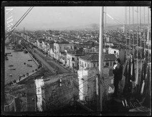 Visual Salonica - Jalons pour un projet de recherche collectif @ INHA, Salle Vasari  | Paris | Île-de-France | France