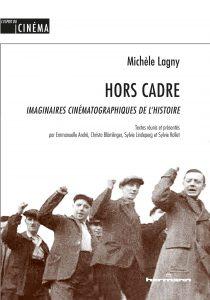 Hommage à Michèle Lagny - Théâtres de la mémoire (visioconférence) @ Institut national d'histoire de l'art, salle Jullian