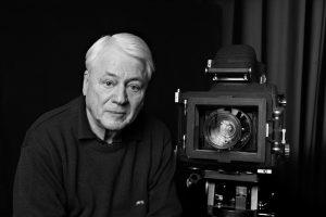 Filmer l'(im)possible : les temps à venir d'Alexander Kluge @ Institut national d'histoire de l'art, salle Jullian