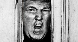 Trump, un film d'Amérique - Théâtres de la mémoire (visioconférence) @ Institut national d'histoire de l'art, salle Jullian