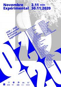 Colloque International Années 20/20 - REPORTÉ @ Institut national d'histoire de l'art