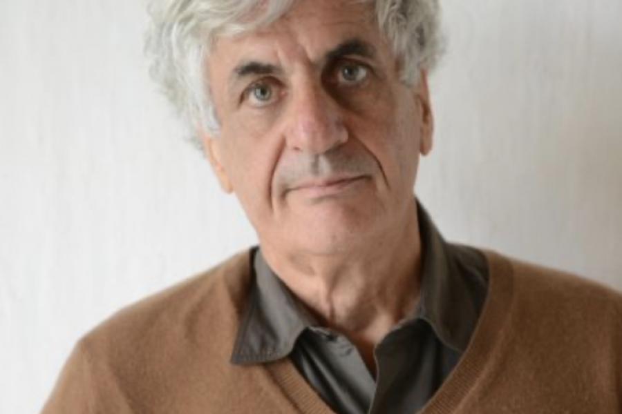 Hommage à Claude Bailblé