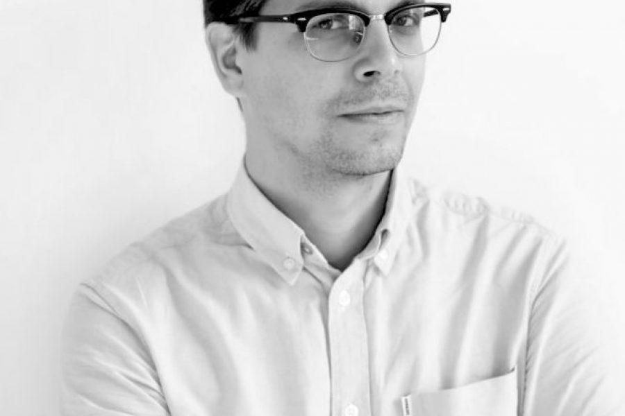 Mathieu Abonnenc